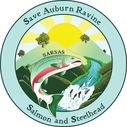 SARSAS - Save Auburn Ravine Salmon and Steelhead