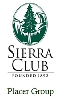 Sierra Club Placer Group