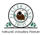 Placer Land Trust