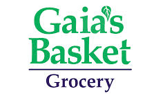Gaia's Basket Grocery