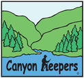 Canyon Keepers