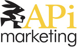 API Marketing