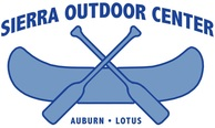 Sierra Outdoor Center - Auburn - Lotus